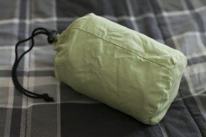 cotton-bag-960x640